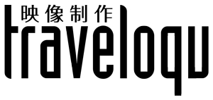 traveloqu